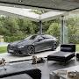 2019-Mercedes-AMG-GT-4-Door-Coupe-48.jpg