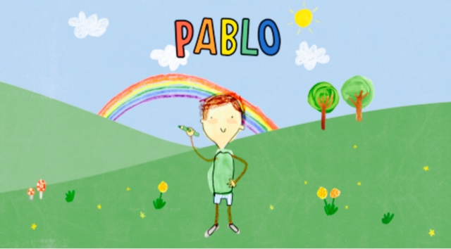 Introducing Pablo Heres Everything You Need To Know About