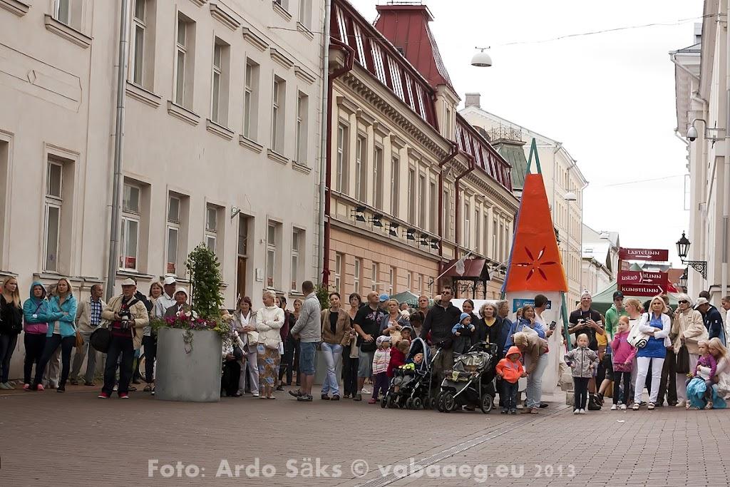 2013.07.19 Lõhnavad Tartu Hansapäevad - AS20130720THP_274S.jpg