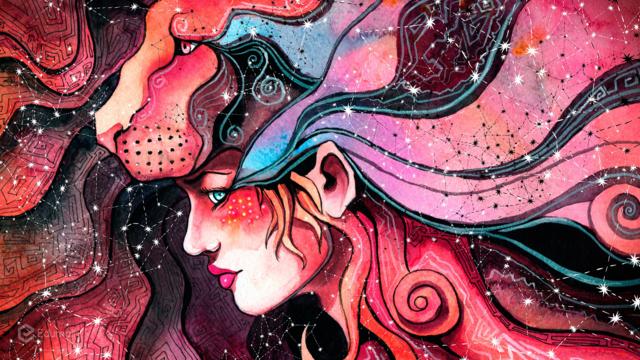 Adobe Illustrator - Tổng quát cơ bản đến nâng cao Pro