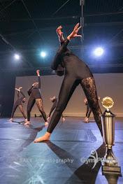 Han Balk FG2016 Jazzdans-9180.jpg