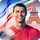Cristiano Ronaldo: Kick'n'Run 3D Football Game (game)