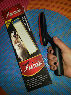 Lint Remover By #FurzieTV