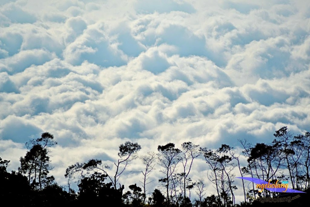 gunung prau 15-17 agustus 2014 nik 054