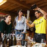 Assemblage des chardonnay milésime 2012. guimbelot.com - 2013%2B09%2B07%2BGuimbelot%2Bd%25C3%25A9gustation%2Bd%25E2%2580%2599assemblage%2Bdu%2Bchardonay%2B2012%2B126.jpg