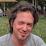 Jan Kristinus's profile photo