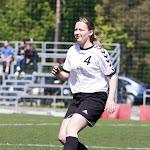 2013.05.25 Riigiametnike jalgpalli meistrivõistluste finaal - AS20130525FSRAJ_017S.jpg