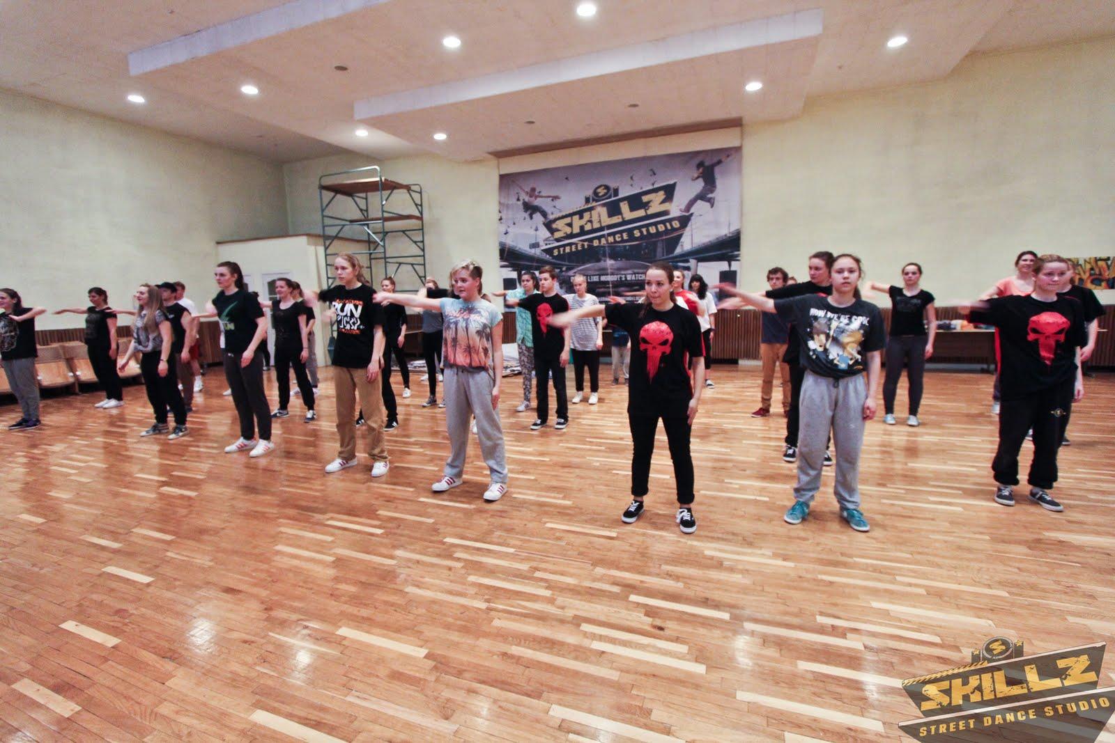 Hip Hop dance seminaras su Kashmir (UK) - IMG_8157.jpg