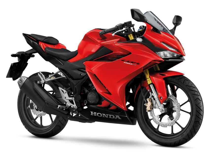 2022 Honda CBR150R,2022 honda cbr150r,honda cbr150r price,2021 honda cbr150r price philippines,honda cbr150r 2021,honda cbr150r seat height