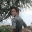 tran phuoc tuan's profile photo