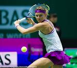 Lucie Safarova - 2015 WTA Finals -DSC_9698.jpg
