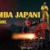New Video|Sauti Sol Ft Bensoul,Xenia Manasseh, Okello Max,Nviiri The Storyteller &NHP-RHUMBA JAPANI|Download Official Mp4 Video