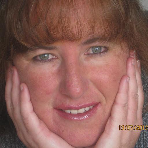 Lynn Noble