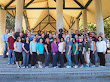 2013-14 Opening Retreat (20)