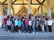 2013-14 Opening Retreat (20)