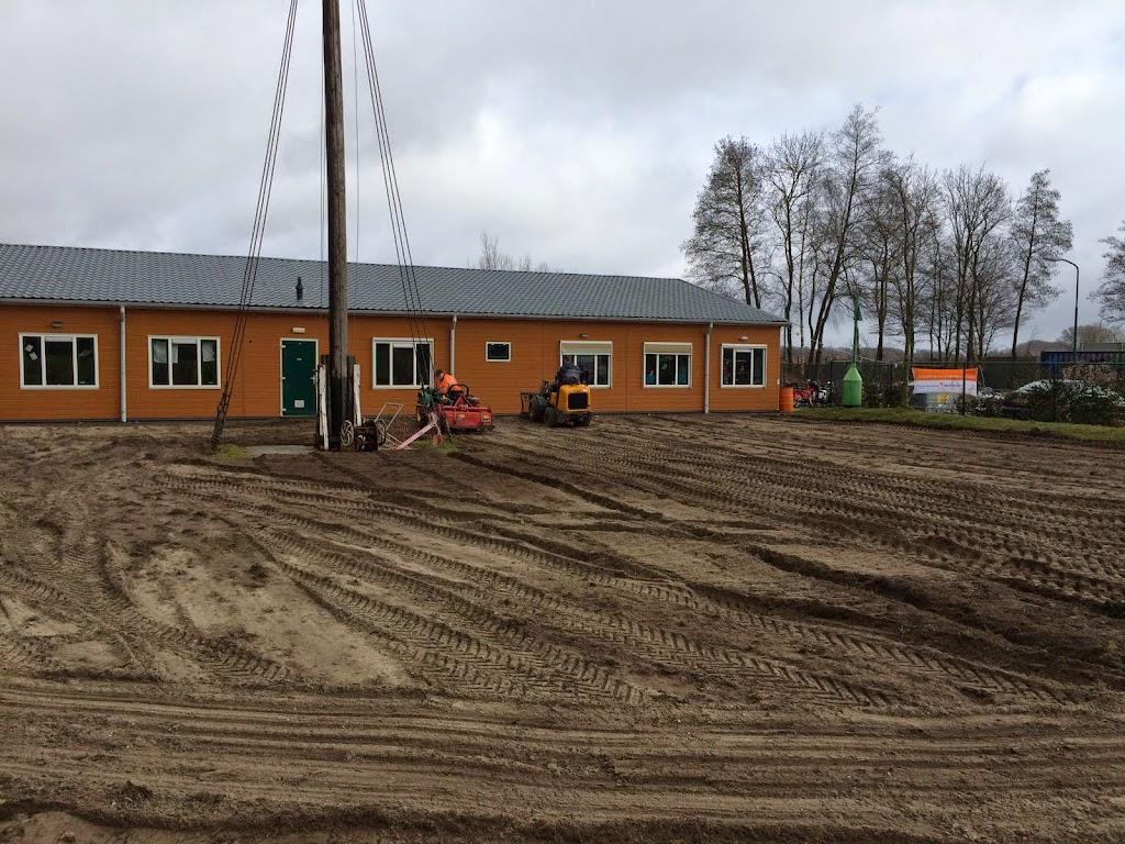 NL Doet - 2015 - IMG_7021.JPG