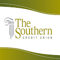 The Southern Credit Union icon