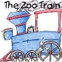 TheZooTrain