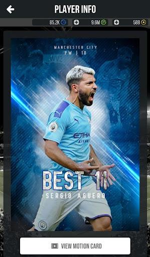 Man City Superstars apkmind screenshots 3