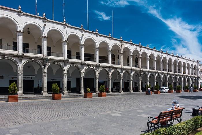Arequipa09.jpg