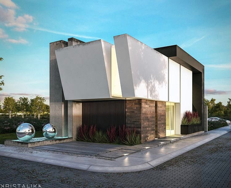 fachadas-de-casas-de-dos-2-pisos11