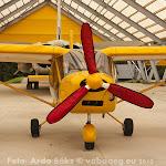 23.08.12 Eesti Lennundusmuuseumi eksponaadid 2012 - AS20120823LENNUK_060V.JPG