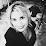 ruby rosener's profile photo