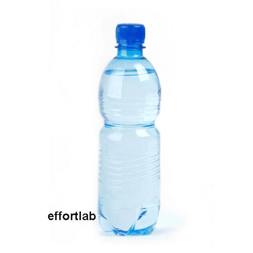 air-mineral-dalam-botol