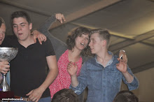 Sportfest Haitzendorf 2013_ (61)