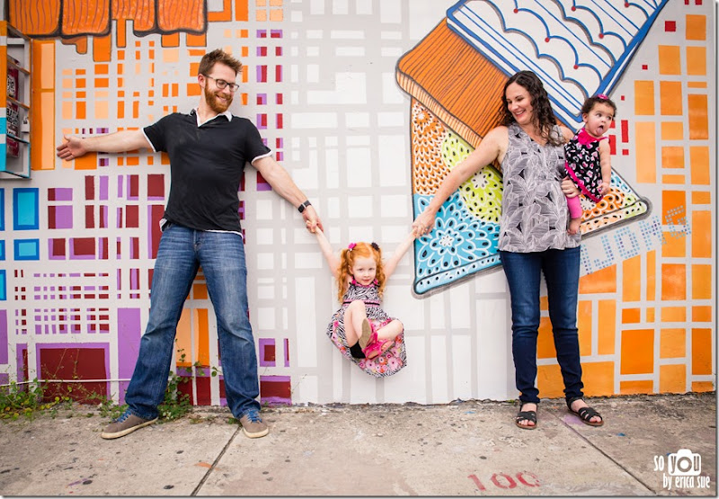 wynwood-walls-miami-family-photo-session-maternity-1289