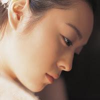 Bomb.TV 2008.02 Kie Kitano kk054.jpg