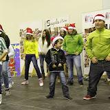 Nadal a la Central - 100000832616908_805072.jpg