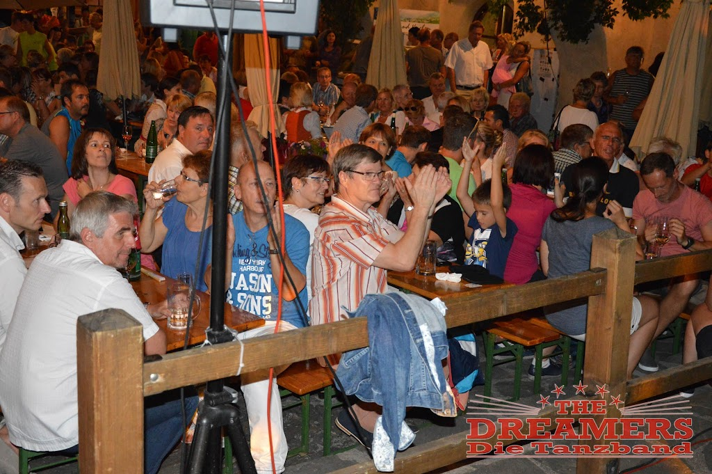 Rieslinfest2015-0036