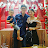 Nguyễn Công Trung avatar image
