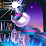 Twilight Sparkle's profile photo