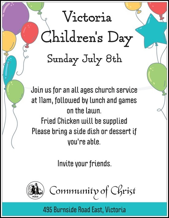 childrens-day-flyer_thumb2
