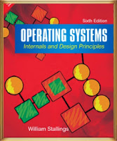 Operating Systems Csinfo Pk