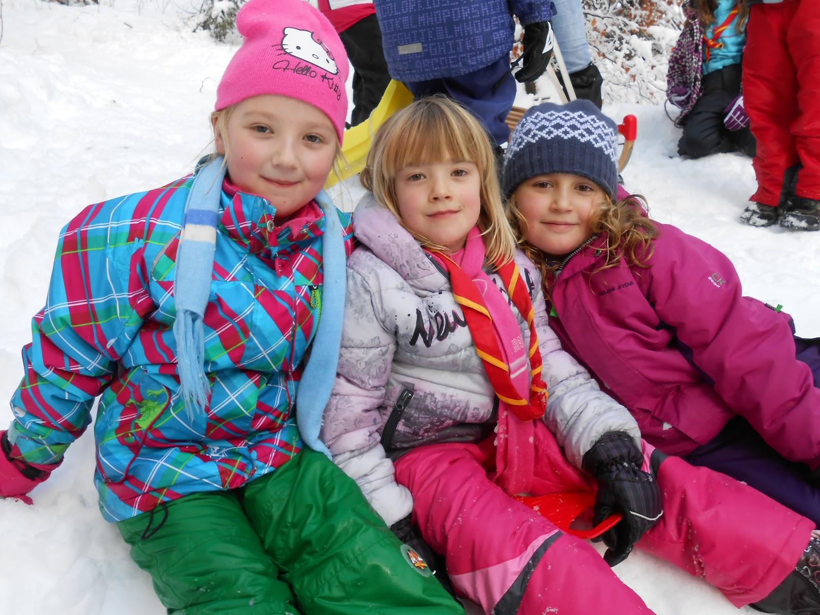 MČ zimovanje, Črni dol, 12.-13. februar 2016 - DSCN5047.JPG