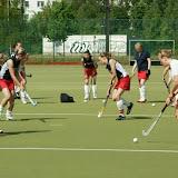 Feld 07/08 - Damen Oberliga in Rostock - DSC01753.jpg