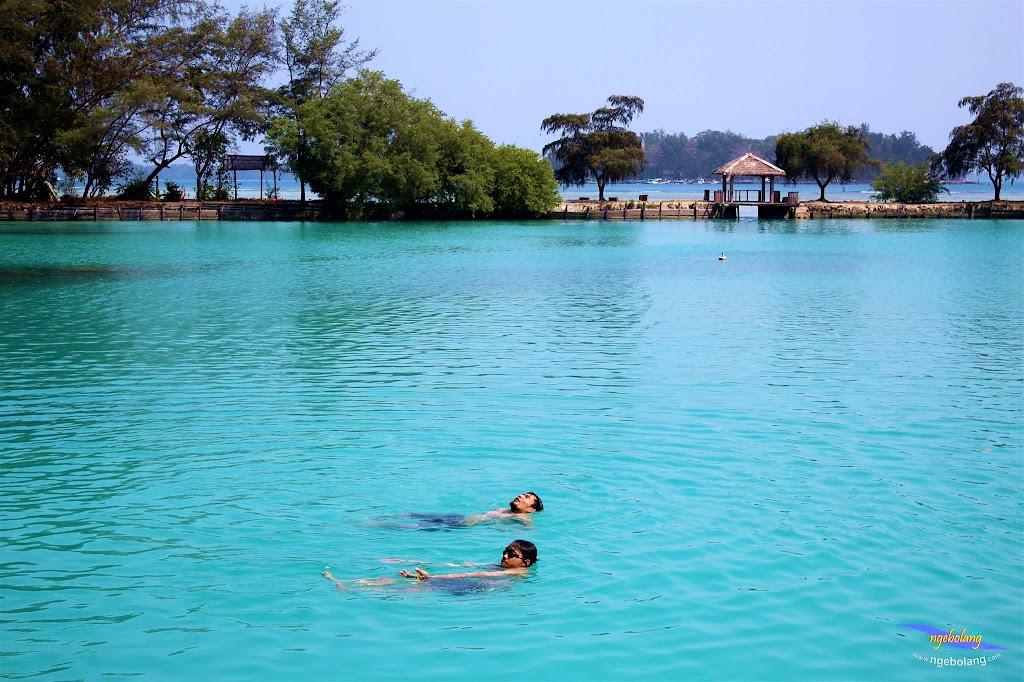 pulau harapan, 5-6 september 2015 Canon 187