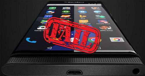 blackberry-priv-android-fail.jpg