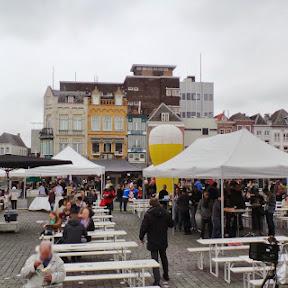 arendje_2015_speciaalbierfestival_008.JPG