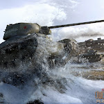 World of Tanks 032_1280px.jpg