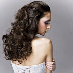 wedding-hairstyles-for-long-hair-29.jpg