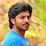 Fahim Ahmed's profile photo