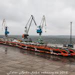 2014.04.13 Paldiski Elamusretk - AS20140413PALDISKI_023S.JPG