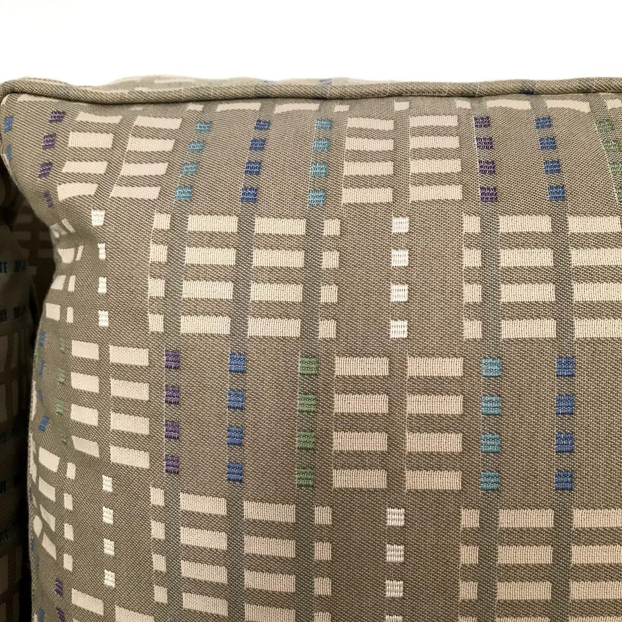 Dunbar Sofa