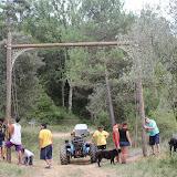 Campaments Estiu Cabanelles 2014 - IMG_0345.JPG