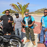 NCN & Brotherhood Aruba ETA Cruiseride 4 March 2015 part2 - Image_434.JPG