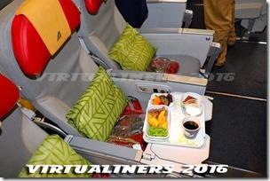SCL_Alitalia_B777-200_IE-DBK_VL-0030